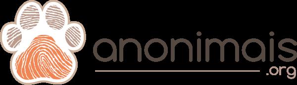 Anonimais.org
